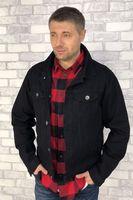 Куртка мужская LRZBS 6660