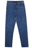 Джинсы женские K.Y Jeans LNC101