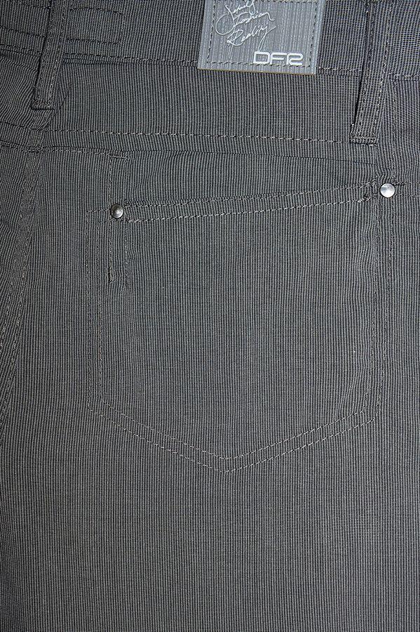 Брюки женские Differ 285 Juki светло-серые - фото 4