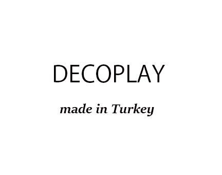 DECOPLAY (ТУРЦИЯ)