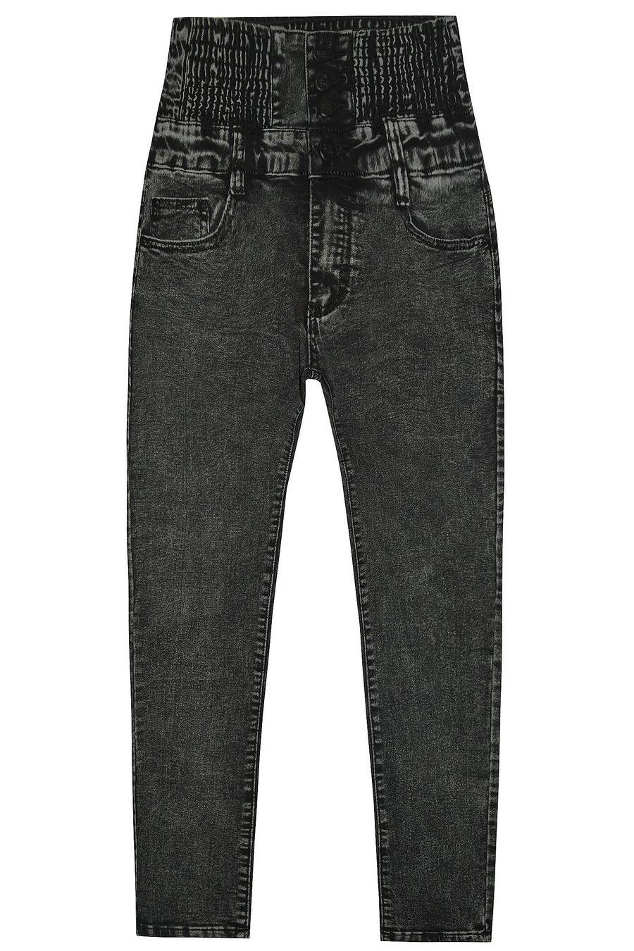 Джинсы женские K.Y Jeans HC297 - фото 1
