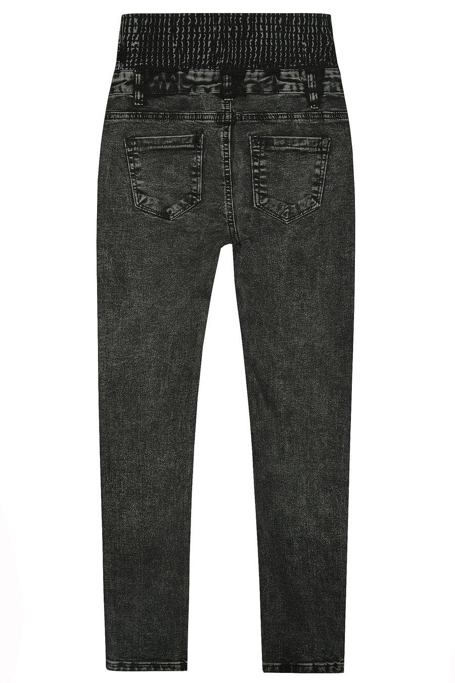Джинсы женские K.Y Jeans HC297 - фото 2