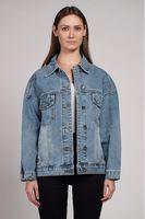 Куртка женская LRZBS 2025