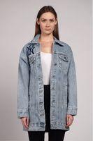 Куртка женская LRZBS 2055