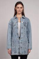 Куртка женская LRZBS 2057