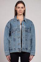 Куртка женская LRZBS 2026