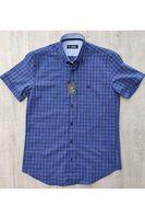 Рубашка мужская Le Marin 700