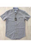 Рубашка мужская Le Marin 702