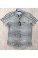 Рубашка мужская Le Marin 704