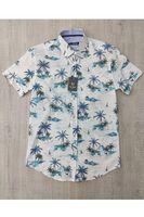 Рубашка мужская Le Marin 805-2