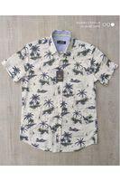 Рубашка мужская Le Marin 805-3
