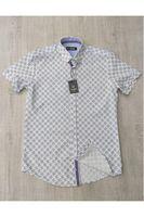Рубашка мужская Le Marin 810