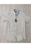 Рубашка мужская Le Marin 812
