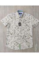 Рубашка мужская Le Marin 816