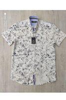 Рубашка мужская Le Marin 817