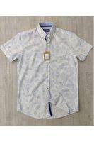 Рубашка мужская Le Marin 819