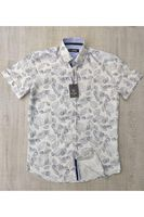 Рубашка мужская Le Marin 820