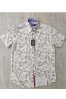 Рубашка мужская Le Marin 821