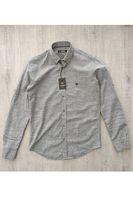 Рубашка мужская Le Marin 311-1