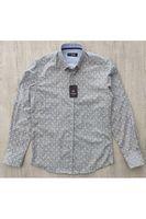 Рубашка мужская Le Marin 400