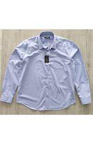 Рубашка мужская Le Marin 500 Batal