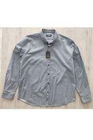 Рубашка мужская Le Marin 501 Batal