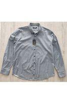 Рубашка мужская Le Marin 502 Batal