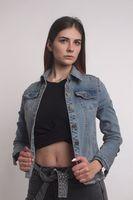Куртка женская Lady Forgina 3326