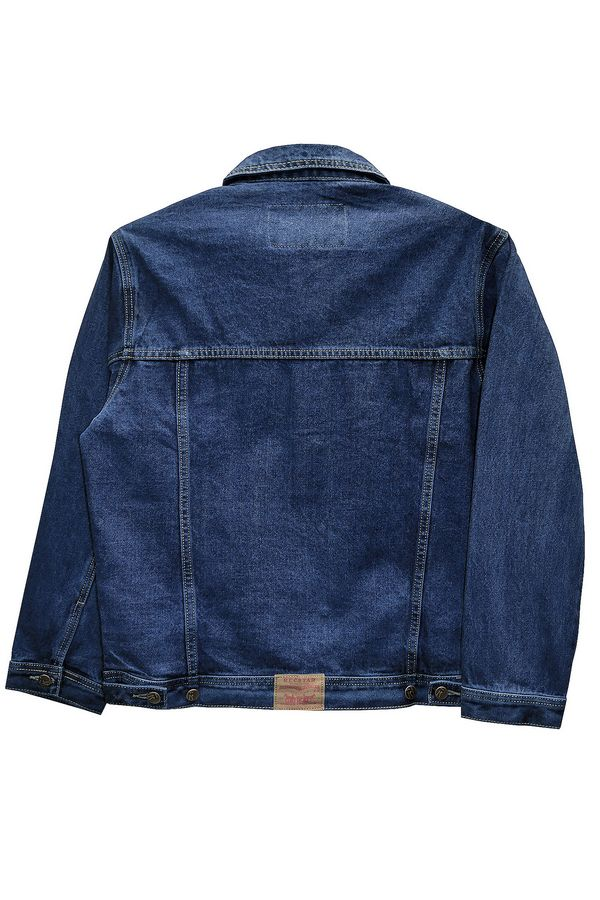 Куртка мужская Recstar 6513/02 Big Size - фото 2