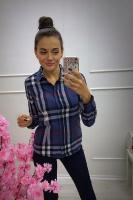 Рубашка Pars Polo женская 110