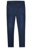 Джинсы женские K.Y Jeans 011