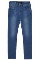 Джинсы женские K.Y Jeans 8-48