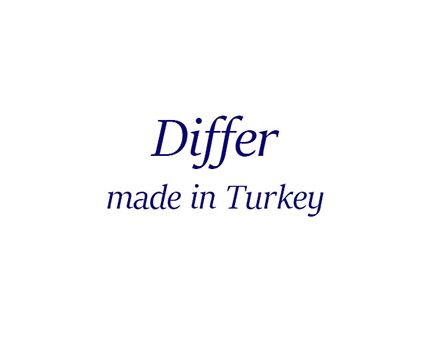 DIFFER (Турция)
