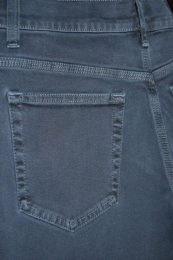 Джинсы мужские Koutons KT-58-M11-V03 Retro Blue - фото 2