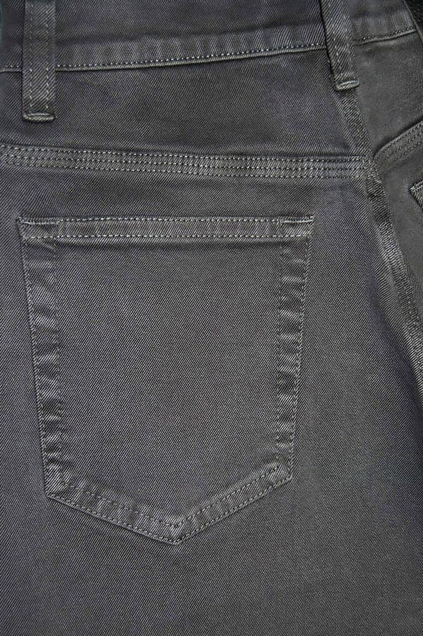 Джинсы мужские Koutons KT-58-M11-92 Grey - фото 2
