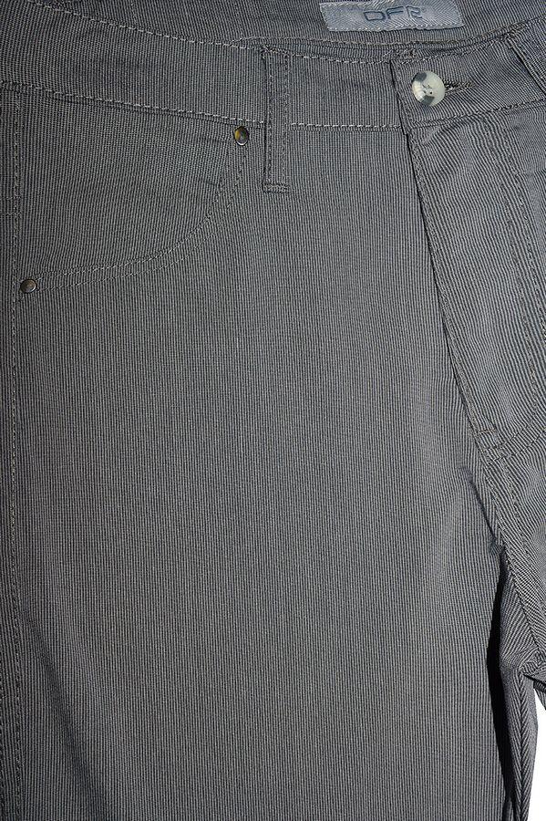 Брюки женские Differ 285 Juki светло-серые - фото 3