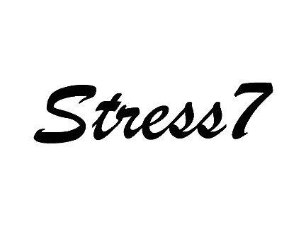 STRESS7 (Гонконг)
