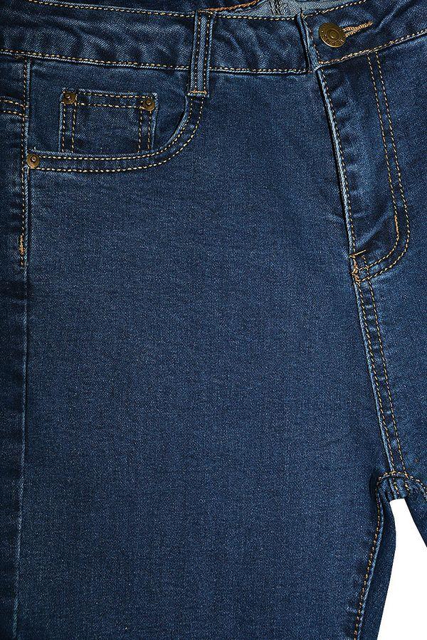 Джинсы женские K.Y Jeans 1250 - фото 3