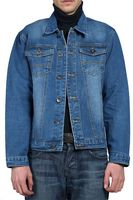 Куртка мужская DR (Dervirga`s) W329