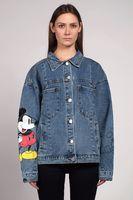 Куртка женская LRZBS 2006