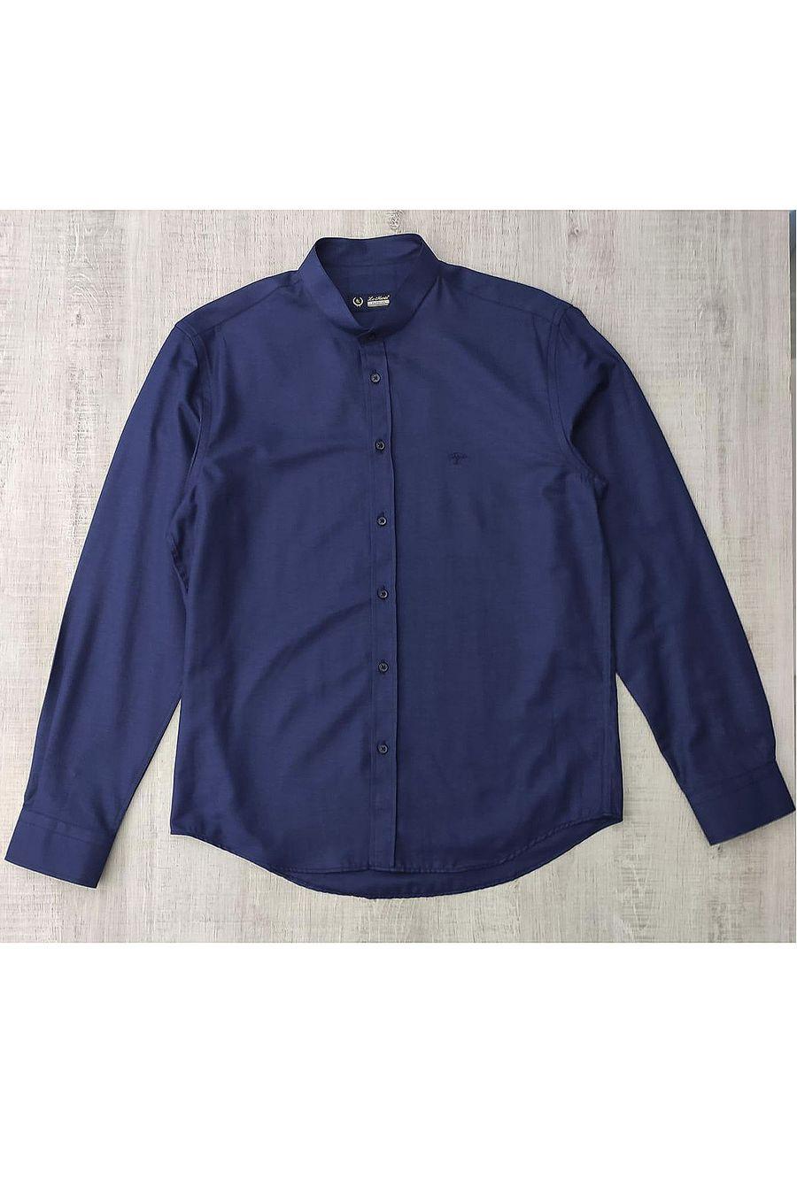 Рубашка мужская Le Marin 301 - фото 1