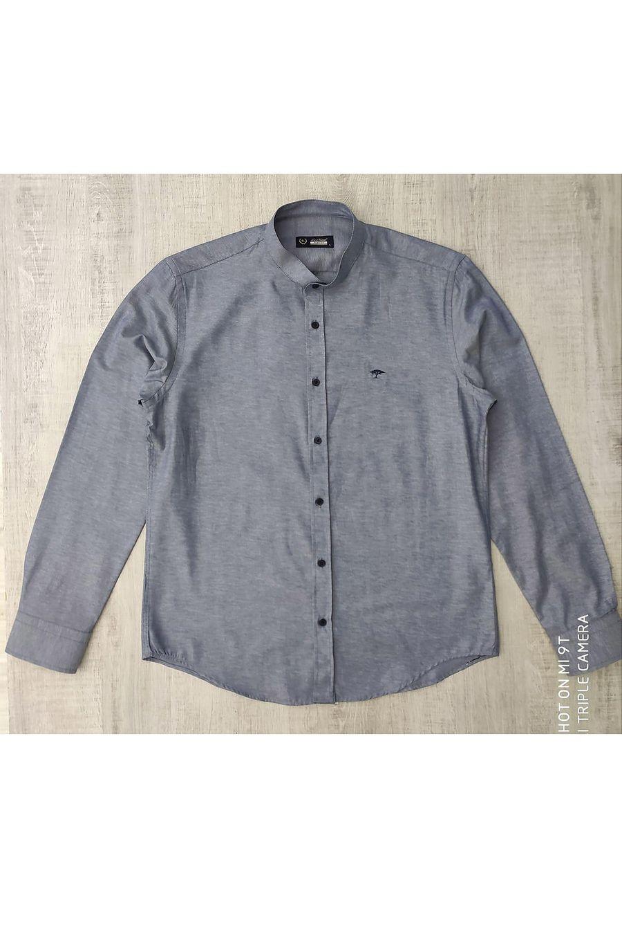 Рубашка мужская Le Marin 301-1 - фото 1