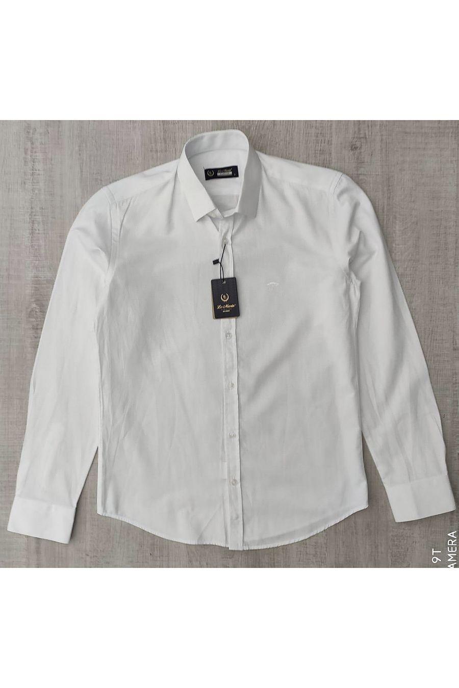 Рубашка мужская Le Marin 305-3 - фото 1