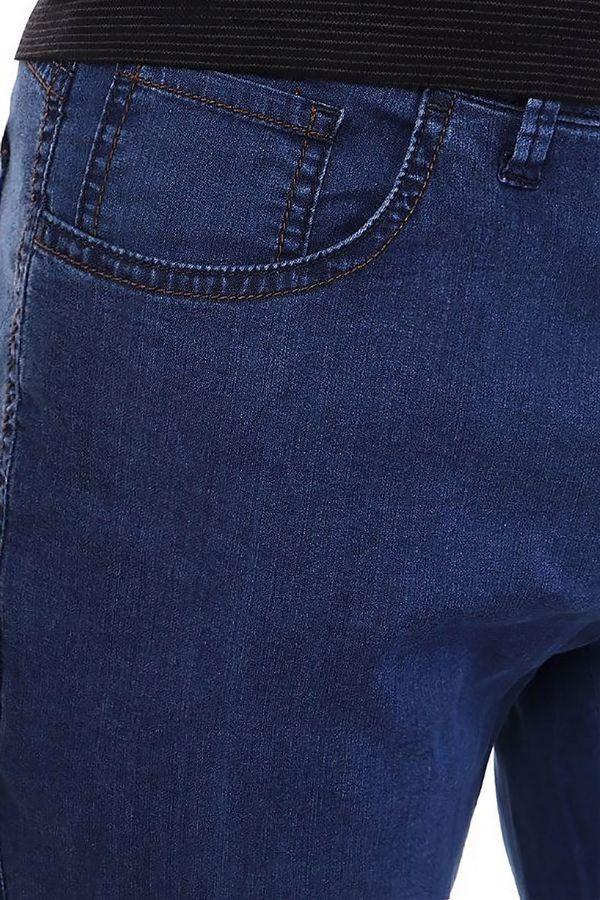 Джинсы мужские Koutons 997.D.01 - фото 3