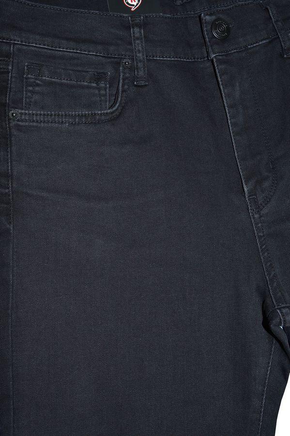 Джинсы женские Koutons 324 8213-02 - фото 3