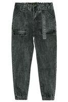 Джинсы женские K.Y Jeans HC419