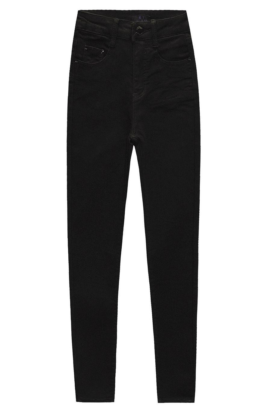 Джинсы женские K.Y Jeans K5628/H557 - фото 1