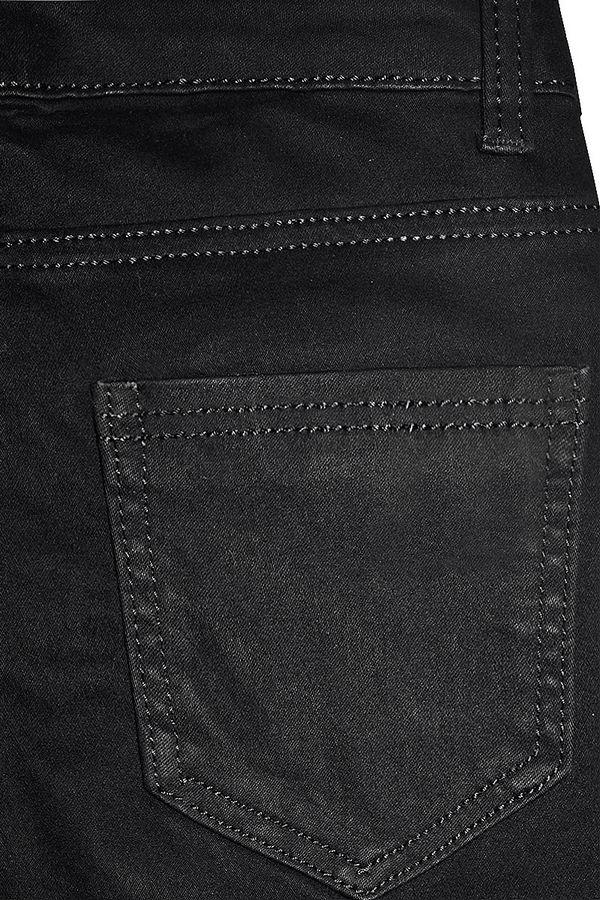 Джинсы женские K.Y Jeans K5628/H557 - фото 4