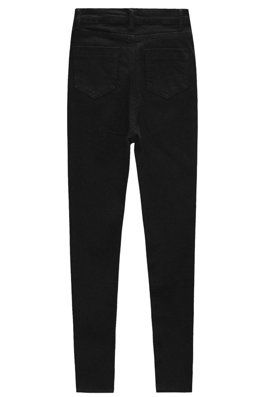 Джинсы женские K.Y Jeans K5628/H557 - фото 2