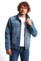 Куртка мужская R.KROOS 1017